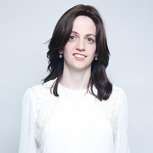 Adina Tzvibel