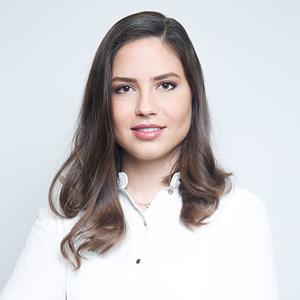 Lina Cohen