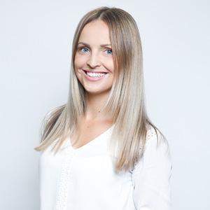 Olessia Schmidt
