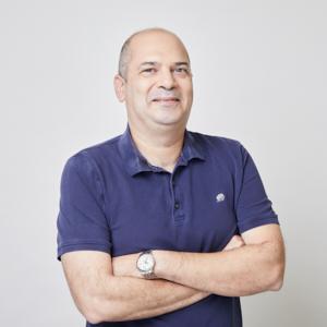 Amir Sarig