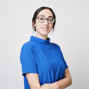 Dana Shabat